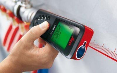 3.7V Lipo Battery 1250mAh LP703448 Handheld Mapping Instrument Lithium Battery